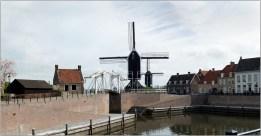 FT 150419 Heusden Ton van Boxsel (6)