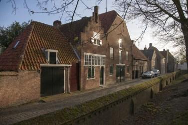 FT 150429 Heusden John Verschuren (7)