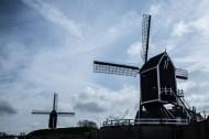 FT 150429 Heusden Joop Rijndorp (4)