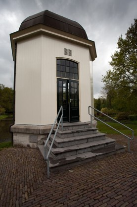 WGA 131119 Wil van Bergenhenegouwen (1)