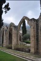 Noord Turks Cyprus