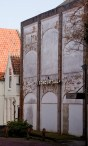 WGA 150428 Zierikzee Wil van Bergenhenegouwen (4)