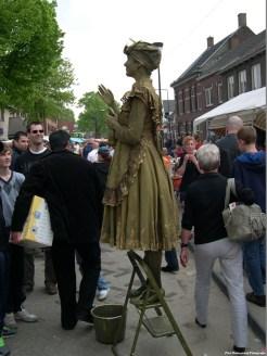 WGS 141118 Piet Hanegraaf (3)