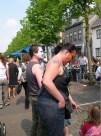 WGS 141118 Piet Hanegraaf (4)