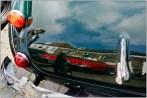 WGS 150428 Ton van Boxsel (4)