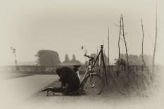 FT 150531 Tiengemeten Wil van Bergenhenegouwen (1)