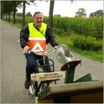 TENTOONSTELLING 2015 Henk Schoot (2)