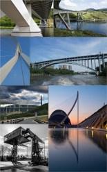 TENTOONSTELLING 2015 WG ARCHITECTUUR Collage (4)
