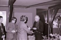 07-AFVP regiotentoonstelling1976_0008