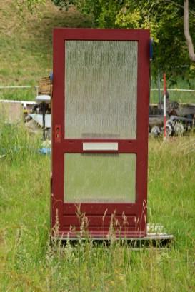 07 FVDM VERVAL 151020 (14) Joop Rijndorp