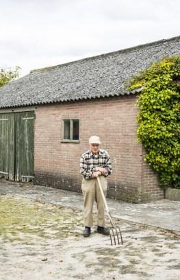07 FVDM VERVAL 151020 (22) Jan van den Berg