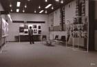 19-AFVP regiotentoonstelling1976_0021