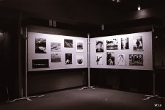 20-AFVP regiotentoonstelling1976_0023