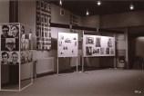 21-AFVP regiotentoonstelling1976_0024