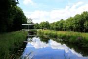 WGA 1509 23 BRUGGEN Henk Schoot (1)