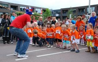 08 FVDM 151216 (25) Jan van den Berg