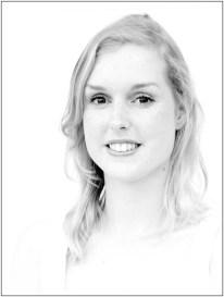 BONDSFOTOWEDSTRIJD 2016 Anita Dekkers