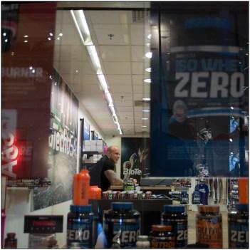 FOTO_ONLINE 16_1 Ton van Boxsel ZERO TOLERANCE 13 pnt