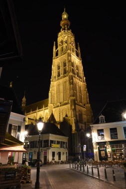 FT 160309 BREDA John van Dongen (3)