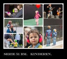 51 FVDM 160511 SERIE 51 BUITEN MEDEDINGEN René Vonk (1)
