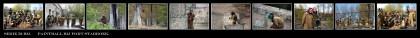 52 FVDM 160511 SERIE 52 BUITEN MEDEDINGING Harry Rappange (1)