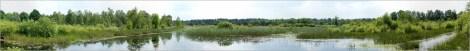 FT 160612 Kortenhoeff Huijbergen PANORAMA 1642 330 TM 339 Wasven
