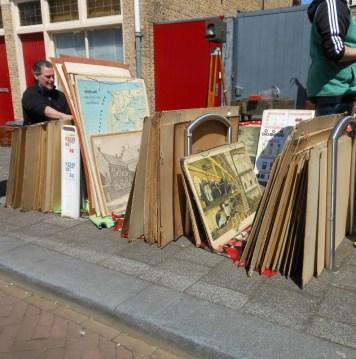 WGS 160720 Piet Hanegraaf (2)