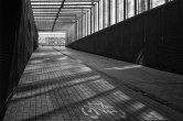 foto-online-16_2-architectuur-rene-vonk-14-pnt
