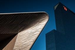 foto_online-16-2-architectuur-theo-boddeus-16-pnt