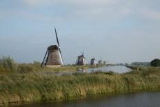 11 FVDM 170208 (27) Joop Rijndorp