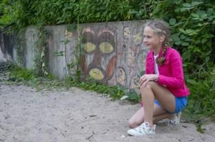 WGP 161116 Anita Dekkers (5)