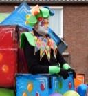 WGP 170322 Piet Hanegraaf (6)