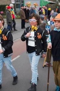 WGS 170322 Joop Rijndorp (1)