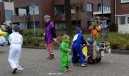 WGS 170322 Piet Hanegraaf (10)