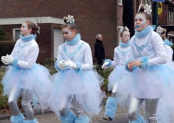 WGS 170322 Piet Hanegraaf (3)