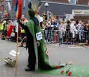 WGS 170322 Piet Hanegraaf (8)
