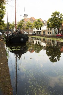 FT 160828 SCHIEDAM Harry Rappange (13)