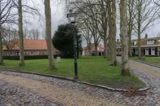 FT 170304 VEERE Cor Feijen (8)