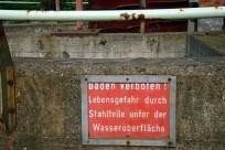 FT 170422 LANDSCHAFTPARK DUISBURG NORD Els Gijzen (3)