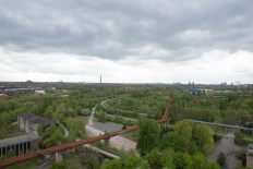 FT 170422 LANDSCHAFTPARK DUISBURG NORD Joop Rijndorp (4)