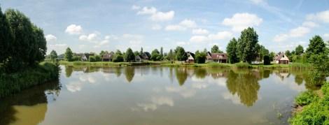 WN 170712 Ad van den Wijngaart (2)