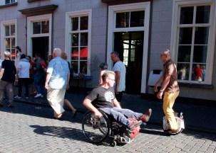 WS 170712 Henk Schoot (1)