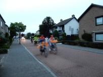WS 170712 Piet Hanegraaf (7)