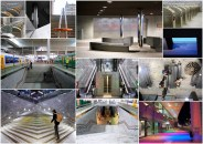 TENTOONSTELLING 2017 WG Architectuur (1)