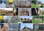 TENTOONSTELLING 2017 WG Architectuur (2)