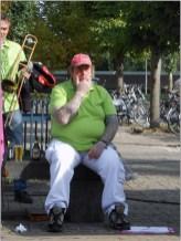 1520C07 BENEVISIE 2017 Piet Hanegraaf 19 pnt
