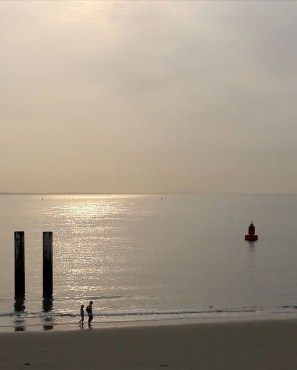 09 FVDM 180207 (17) Wim Fokkema