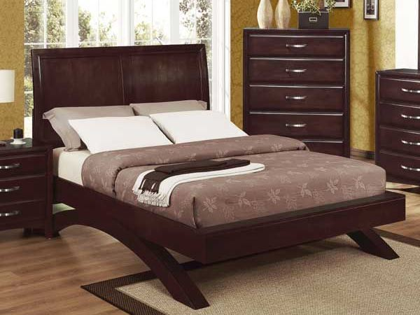 American Furniture Warehouse  AFWcom has bedroom