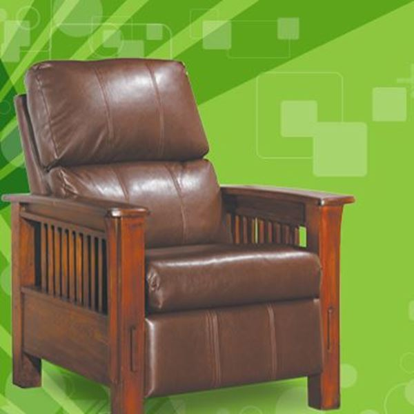 American Furniture Warehouse Outdoor Furniture
