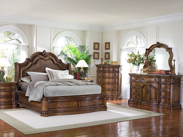 american furniture warehouse | afw has bedroom furniture for
